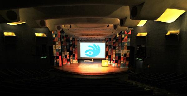 הזוכים בתחרות אות העיצוב הישראלי 2019