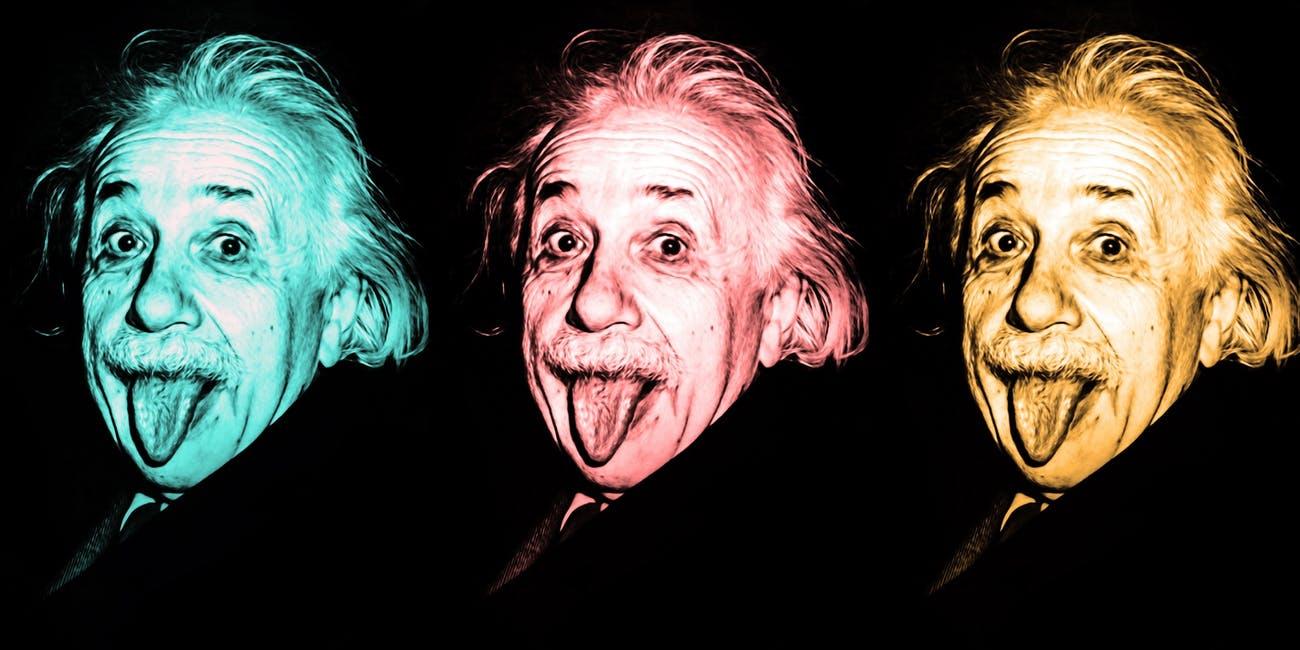 15 דברים הכי מוזרים, שעשו האנשים הכי מפורסמים בעולם
