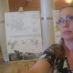 מתכננת מחוז תל-אביב החדשה: אדריכלית חווה ארליך
