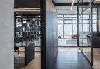משרדי קבוצת קפה קפה