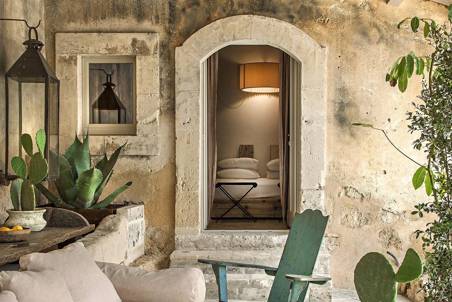 המלצה על מקומות נופש: סיציליה