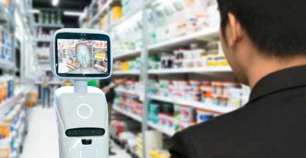 תשלום בסמרטפון במקום מזומן, זה כבר פטנט ישן – בסין משלמים באמצעות זיהוי פרצופים