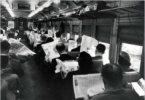 10 תמונות אייקוניות, משולי ההיסטוריה