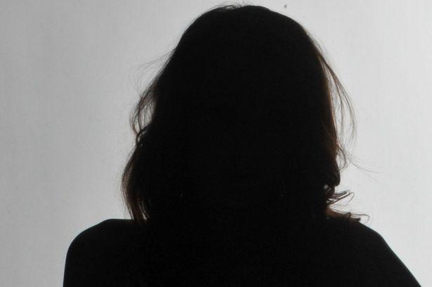 מפורסמת באלמוניותה: ורדית חרצית מתראיינת בראיון אישי ראשון ובלעדי