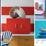 בית המלוןMaison La Minervetta בסורנטו