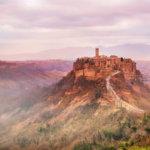 הכפרים היפים ביותר באיטליה
