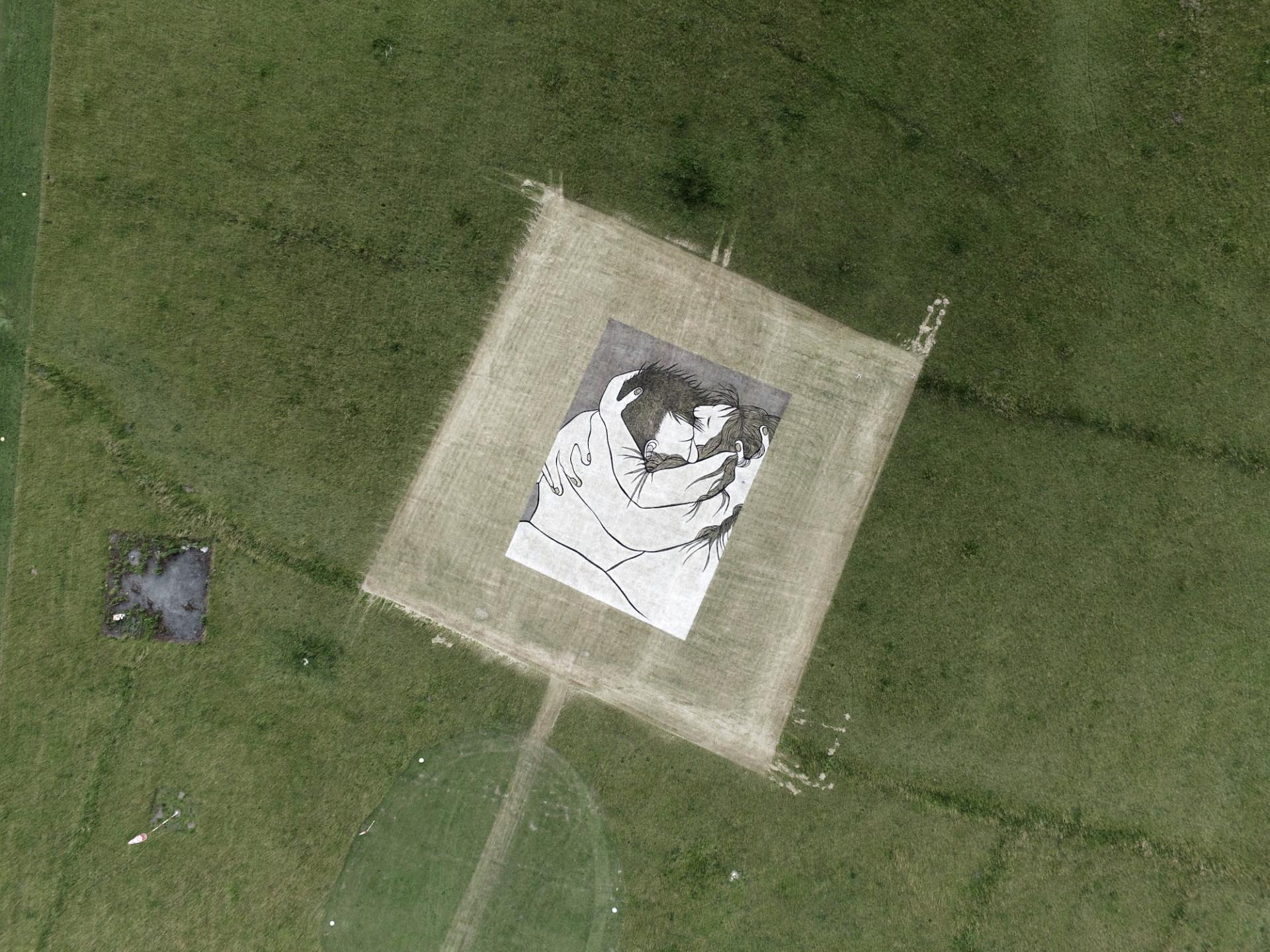 ציורי רחוב הגדולים בעולם