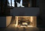 מלון בוטיק באיראן: Hanna Boutique Hotel