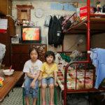 החיים האומללים שמאחורי הפסדה המשגשגת של הונג קונג