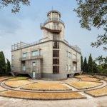Villa Girasole: הבית שמסתובב