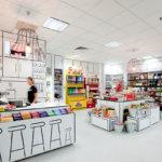 חנויות הממתקים הכי מתוקות בעולם