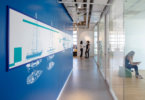 משרדי חברת SAILPOINT