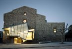 המפגשים הכי מרשימים בין אדריכלות היסטורית למודרנית