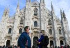 היריד הבינלאומי Salone del Mobile במילאנו, נדחה עד ה-16-21 ביוני, בגלל הקורונה