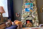 10 בתי חימר זעירים שיצרו אדריכלים בתחרות, בזמן הבידוד