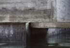 בית קיט Zicatela House / Ludwig Godefroy Architecture