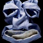 הבגדים עושים את האדם: bela borsodi