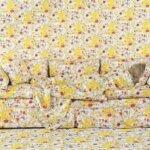 Lost In My Life – Rachel Perry