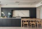 כיצד שינתה מגיפת הקורונה את עיצוב המטבח שלנו?