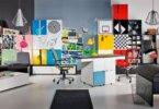 מותג הרהיטים הפולני VOX יפתח עוד 10 סניפים תוך שנה
