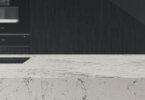 אבן קיסר רוכשת חברת קרמיקה ונכנסת לשוק הפורצלן העולמי