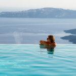 בריכות השחייה הציבוריות המפתות בעולם