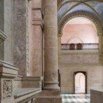 חידוש האדריכלות הישראלית של רמי גיל אדריכלים