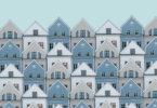 הטרנד האחרון: אדריכלות אסקפיסטית