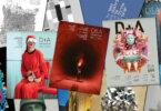 מגזין d+a למען הקהילה: קול קורא לפרסום עבודתכם במגזין הישגי הענף