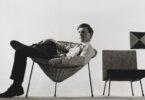 אושיית העיצוב סר טרנס קונראן נפטר, בן 88