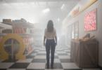 הסופרמרקט הנושאי הראשון מציע חווית קנייה שלא תשכחו
