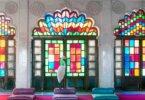 הצלמת Karen Knorr נותנת חיים למיתוסים הודים