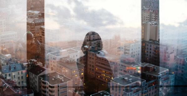 """מפגש 10: עירוניות וקהילה בשלב התב""""ע / לייטרסדורף בן דיין אדריכלים"""