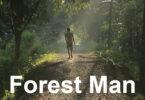 נטע עץ כל יום במשך 40 שנה ויצר יער ענק