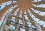 מפגש 21: מניפולציות פיתוי באדריכלות, עיצוב ואמנות