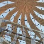 מפגש 21: מניפולציות פיתוי באמצעות אדריכלות, עיצוב ואמנות