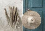סיור בשני בתים ב-mallorca