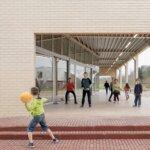 מפגש 19: אדריכלות בונה קהילה: תכנון אדריכלי לקהילה