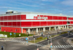 redesign מתחם העיצוב הגדול בישראל מושק בצפון, בהשקעה של כ-250 מיליון ₪