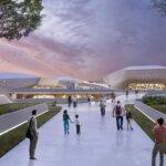 מפגש 26: מטא-סיטי – אנשים, חברה וארכיטקטורה