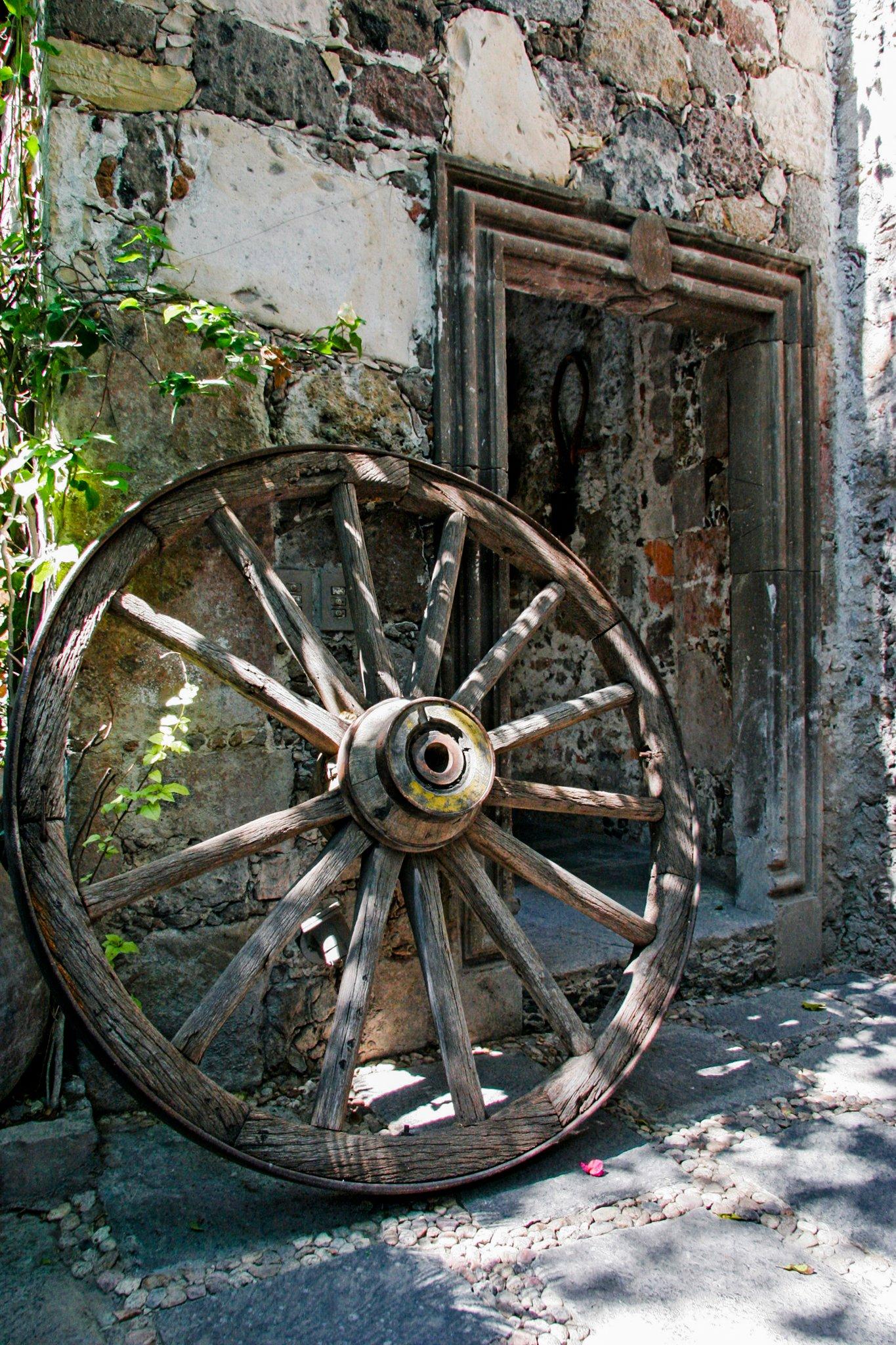 בית CASA DRAGONES במקסיקו, בעיצוב Rachel Horn