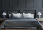 15 רעיונות לעיצוב חדר שינה מושלם