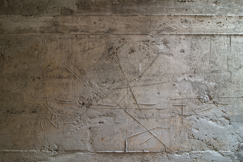בטון ואבן ירושלמית: אדריכלות מסורתית אך חדשנית / אדריכל מתי רוזנשיין