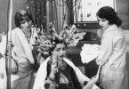 ההמצאות המופלאות שנועדו לעשות נשים יפות יותר