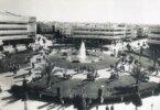 """מפגש 31: האדריכליות שבנו את ארץ ישראל / אדריכלית ד""""ר סיגל דוידי"""