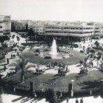 מפגש 31: האדריכליות שבנו את ארץ ישראל