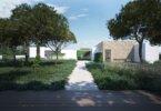 מפגש 33: בתים בסגנון מודרניסטי בישראל