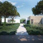 מפגש 33: בתים בסגנון מודרני