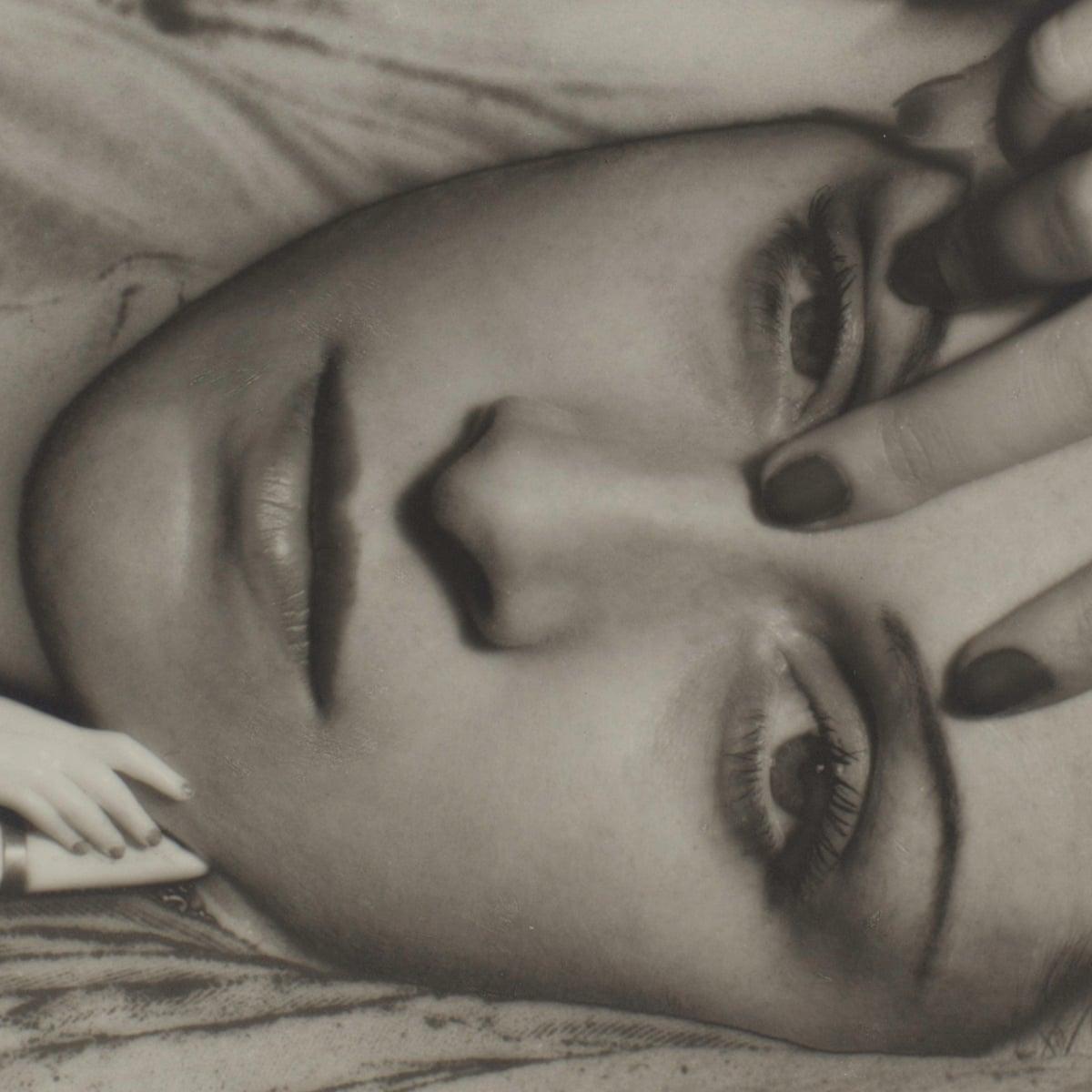 אמנות והנשים החשובות בחייו של פיקאסו