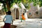האדריכלית Anupama Kundoo היא זוכת פרס 2021 RIBA